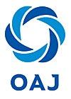 oaj logo